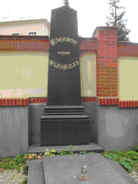 j.gerlich-hrobka